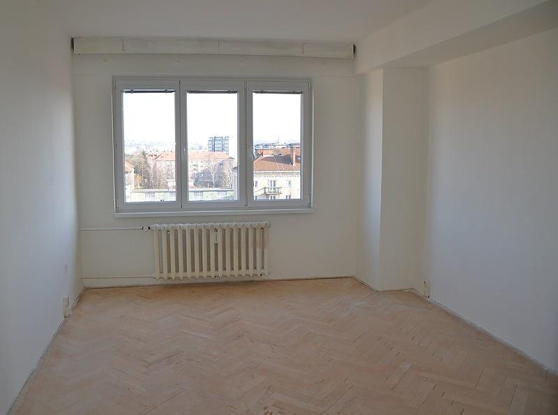 Prodej dr. bytu 2+1 s balkónem, Havířov - město